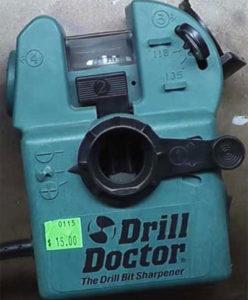 drill-doc-sh-wp