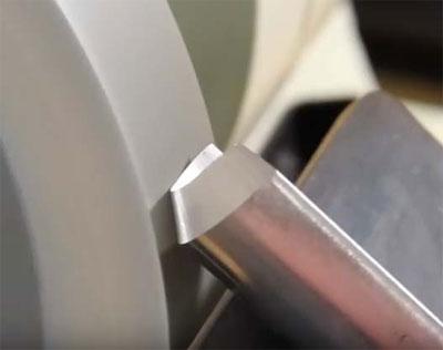 gouge-grinding-using-platform-wp
