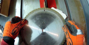 hand-held-disc-grinding-wp