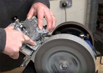 tomek-grinding-system-wp