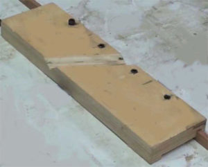 wooden-twist-drill-jig-wp