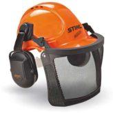 STIHL-Woodcutter-Helmet-Systemb
