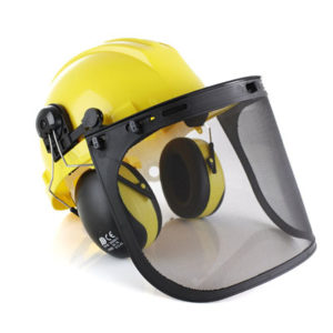 TR-Industrial-Forestry-Safety-Helmet-and-Hearing-Protection-System