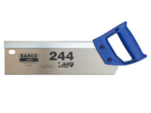 bahco-244