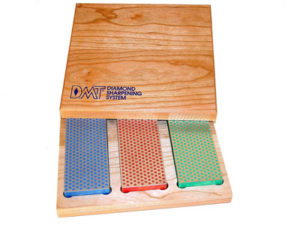 What are the best sharpening stones