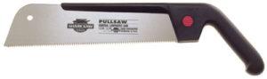pullsaw