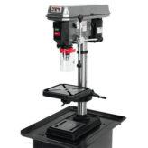 bench-drill-4wp