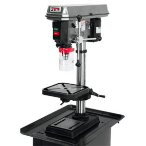Best Drill Press Woodworking