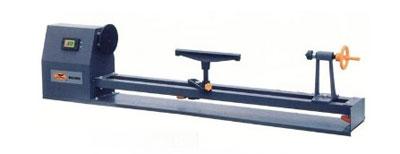 bench-top-lathe-4wp