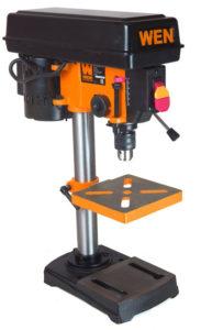 Best Drill Press Woodworking