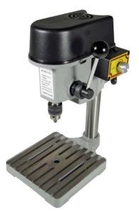 drill-press-3wp