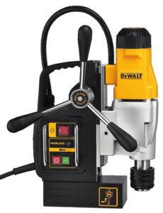 drill-press-5wp
