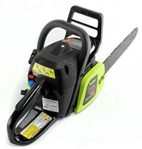 home-chainsaw-5wp
