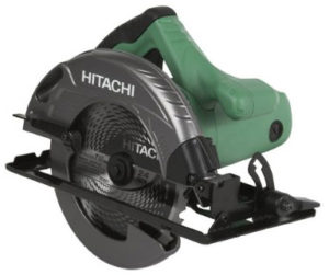 hitachi-3wp