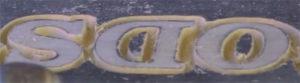 sign1-wp