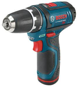 Best cordless drill under 150