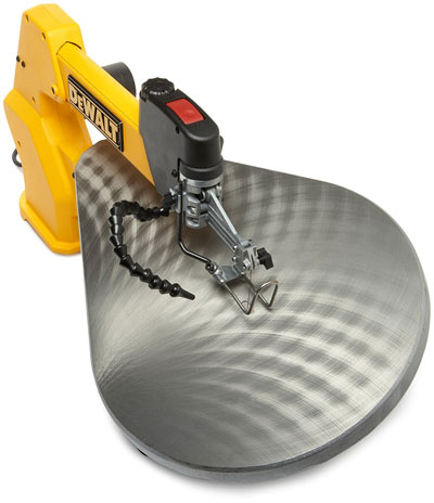 DeWalt-scroll-saw-wp