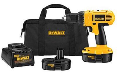 DeWalt-u5-wp