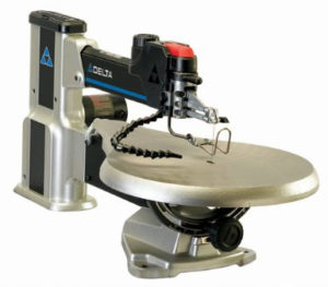 What is the best Scroll saw