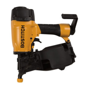 Which Nail Gun to Buy