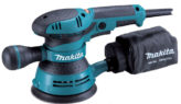 Makita-orbital-sander-wp