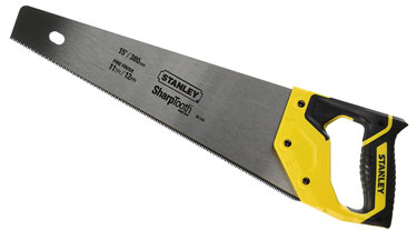 Stanley-saw-20-wp