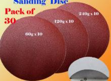 '-discs-3-wp