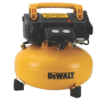 DeWalt-comp-wp