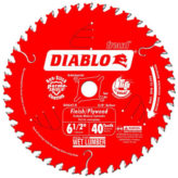 Diablo-saw-blade-1-wp