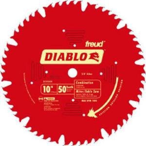 Best 10 inch Saw Blades