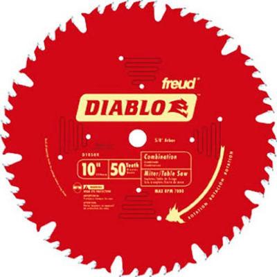 Freud-diablo-50t-10-wp