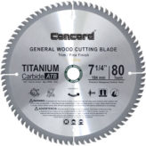 Titanium-blade-1-wp