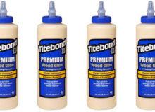 Titebond-Premium
