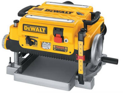 DEWALT-Thickness-Planer,