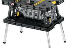 Keter-Folding-Table