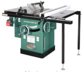 Grizzly-Table-Saw-&-Router