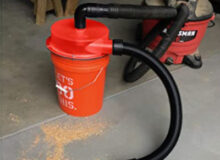 Delmar-Tools-Shop-Vacuum-Dust-Separator
