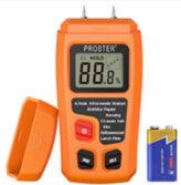 Proster-Wood-Moisture-Meter copy